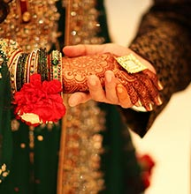 Top Matrimonial Services in Pakistan Promise to Deliver | Shaadi org pk