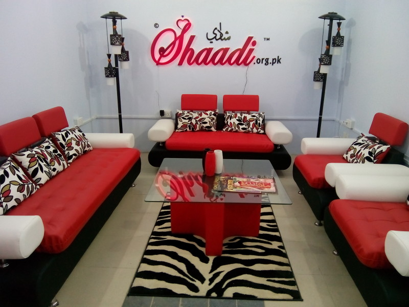 Shaadi.org.pk_Office_Room