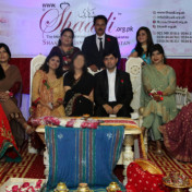 First-Ever-Match-Making-Event-in-Pakistan-Shaadi-team