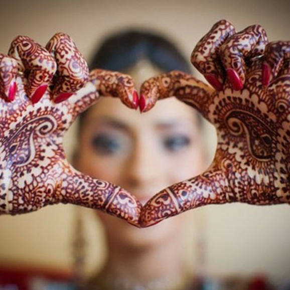 5 Must do things for a girl before getting married
