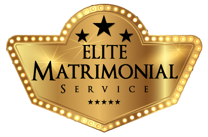 Elite Matrimonial Service | VIP Matchmaking for Upper Class - Shaadi  Organization Pakistan