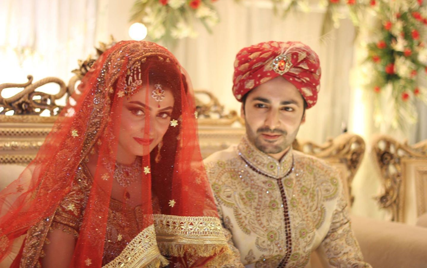 How to Find the Best & Authentic Shaadi Websites in