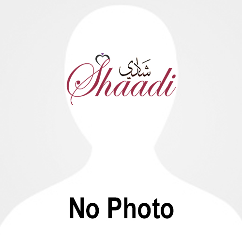 Profile picture of Mujahid
