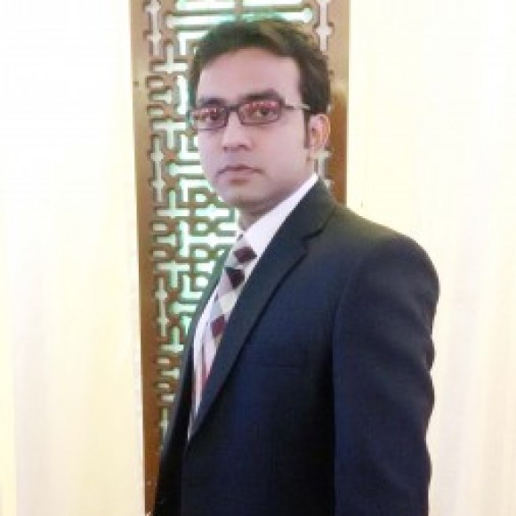 Profile picture of smadeelahmed