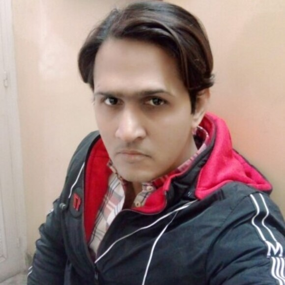 Profile picture of khurramahmed