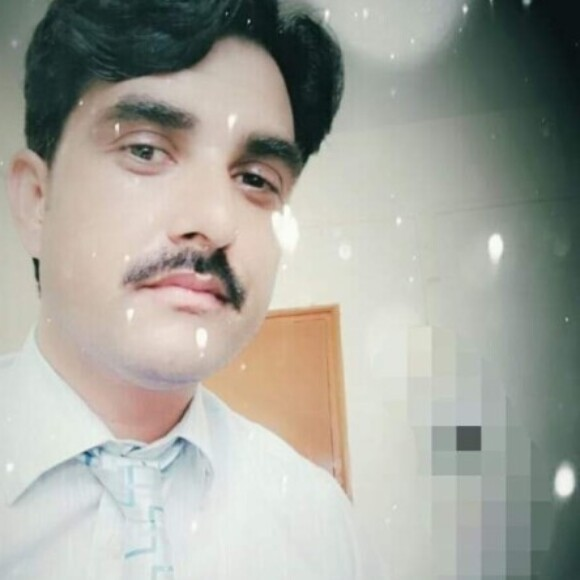Profile picture of taimoor123