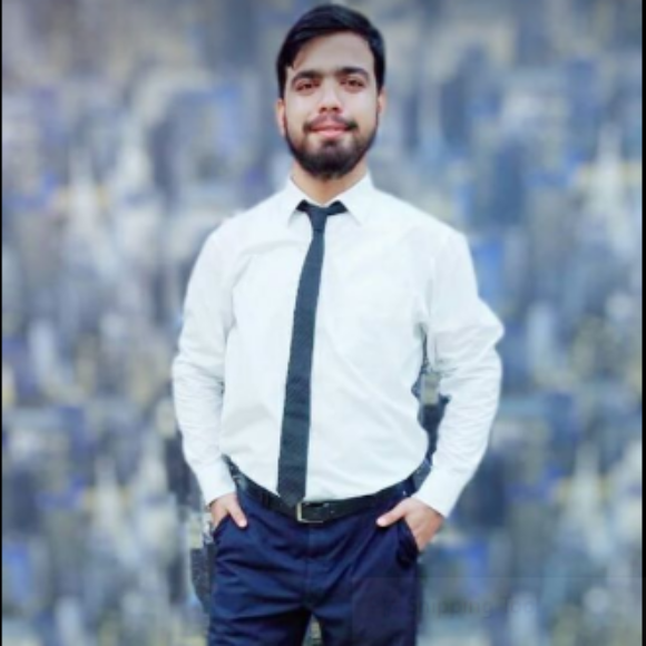 Profile picture of humayun