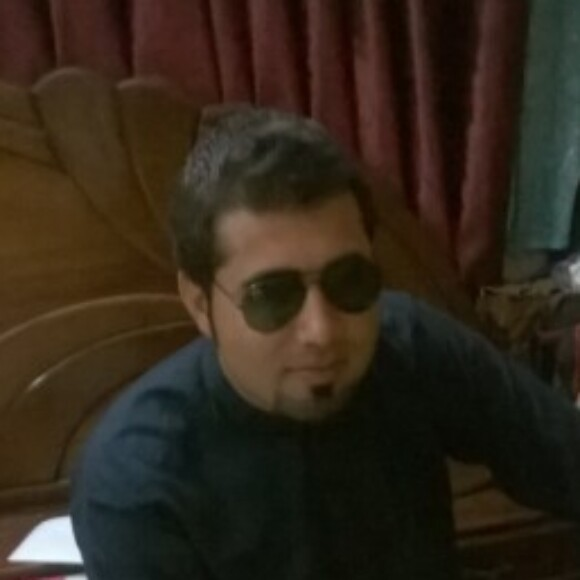 Profile picture of khan3324157asad