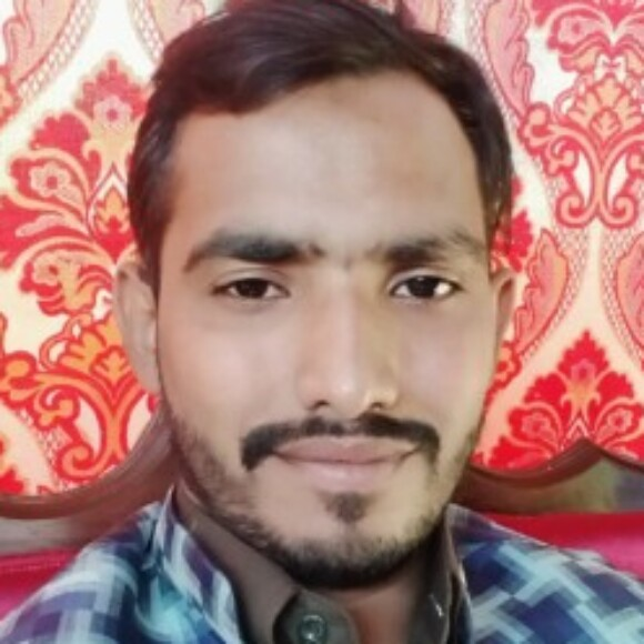 Profile picture of Muhmmad