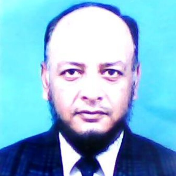 Profile picture of Inamulhassan
