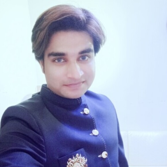 Profile picture of Faisal