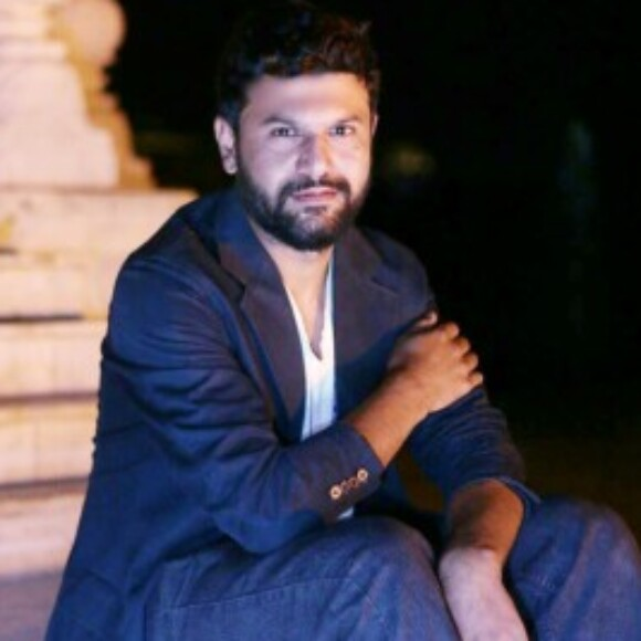 Profile picture of Fahad Javed