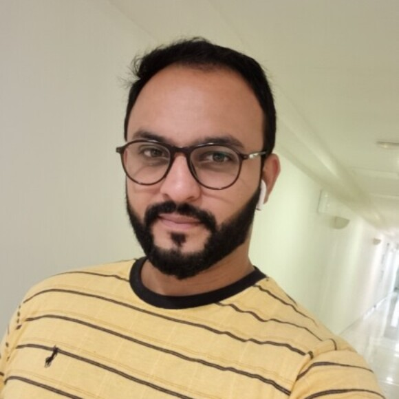 Profile picture of Muhammad