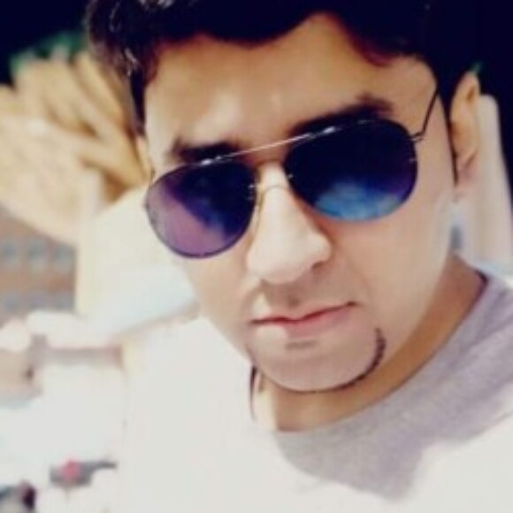 Profile picture of Syed