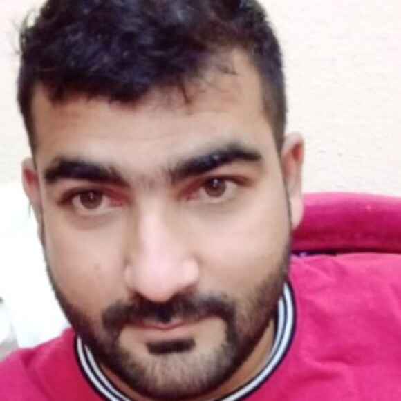 Profile picture of Hassan