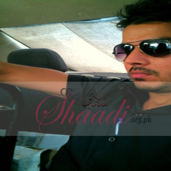 Profile picture of umairqureshi