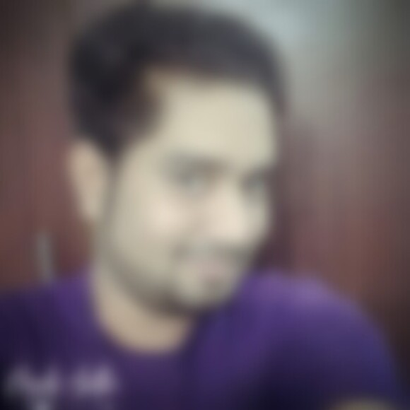 Profile picture of Ovais