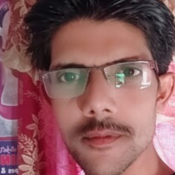 Profile picture of Umair
