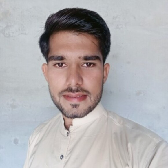Profile picture of Sharafat