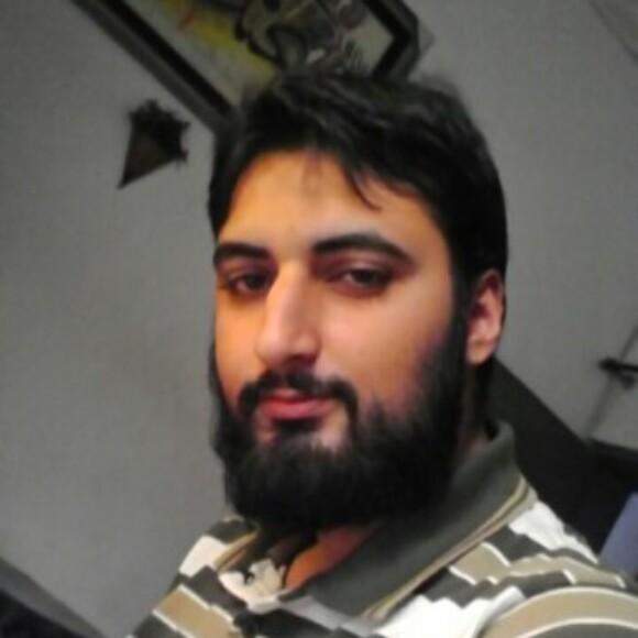 Profile picture of tayyab