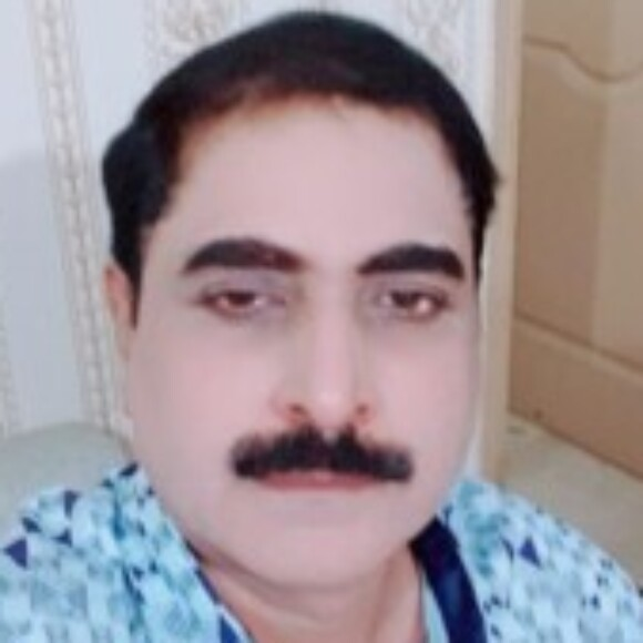 Profile picture of Waseem