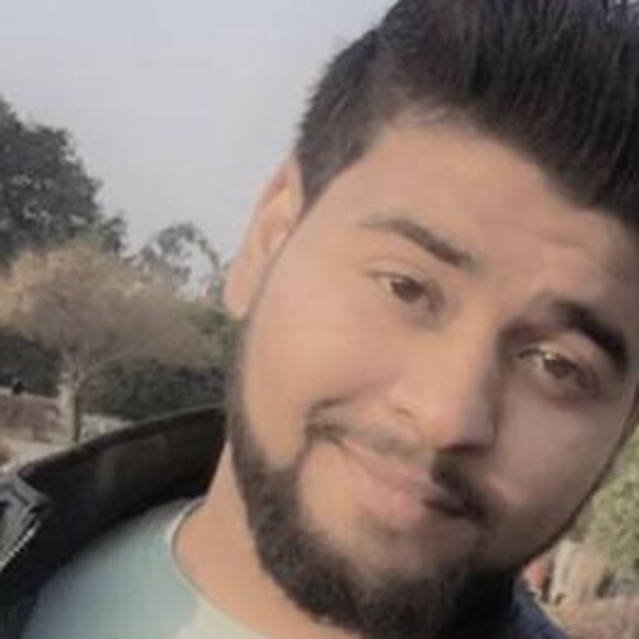 Profile picture of shahzad