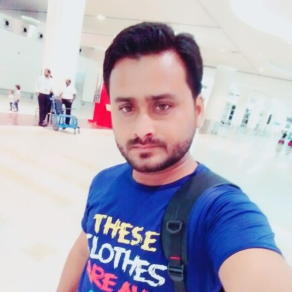 Profile picture of Asif