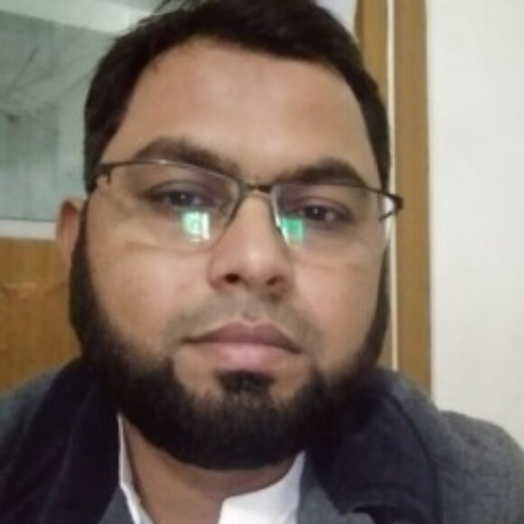 Profile picture of Malik Waris