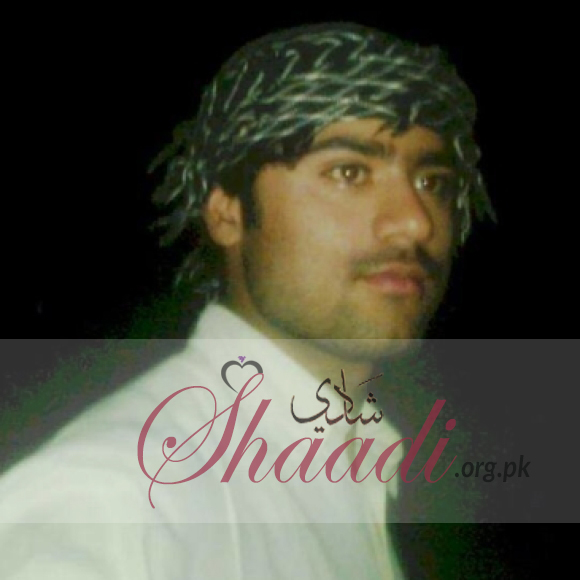 Profile picture of zahid-baloch