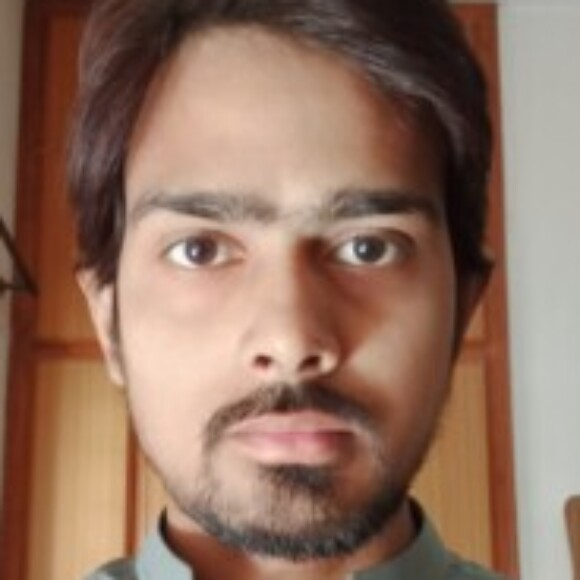 Profile picture of Ahsan
