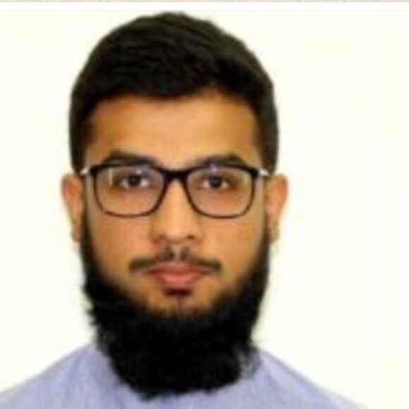 Profile picture of Owais