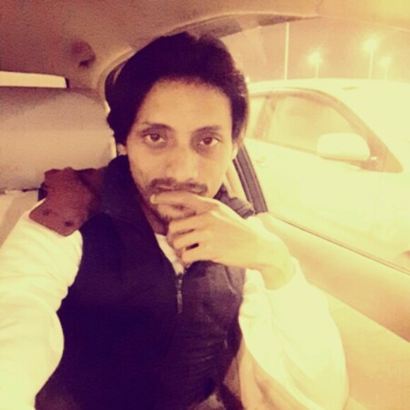 Profile picture of Syed Ali