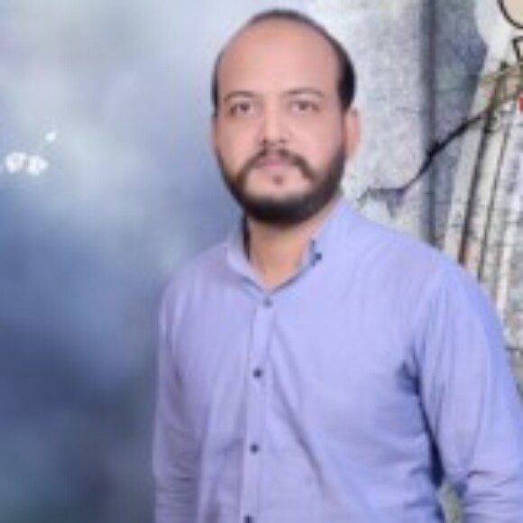 Profile picture of M.RAHIL