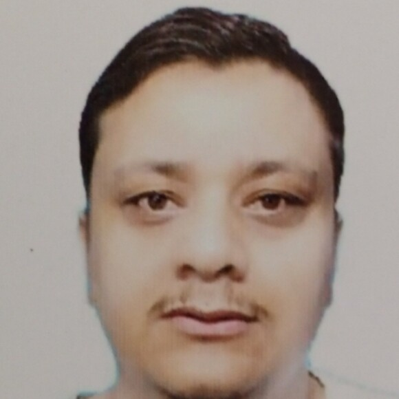 Profile picture of Jahangir