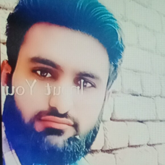 Profile picture of Ahsaan