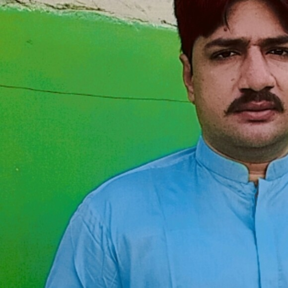 Profile picture of Muhaamd younas