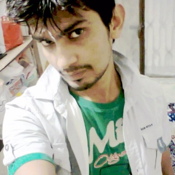 Profile picture of zeeshan-01