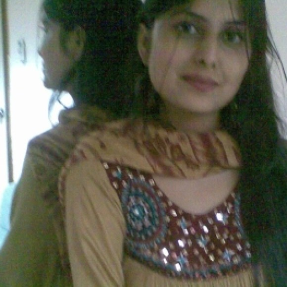 Profile picture of kanwal
