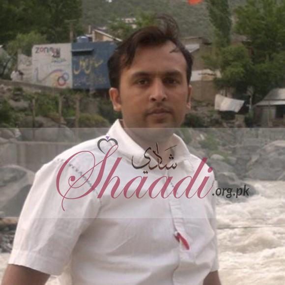 Profile picture of shahzada-shakir