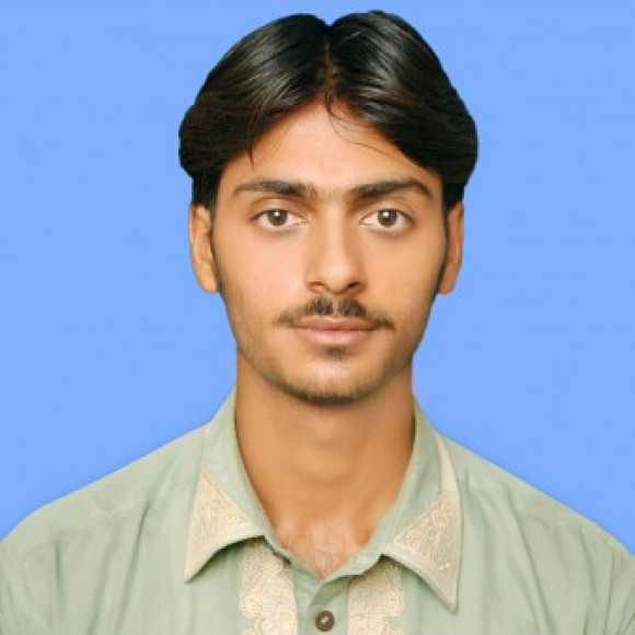 Profile picture of tanveerhussain