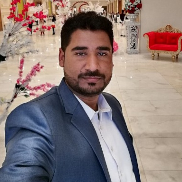 Profile picture of ch-awais