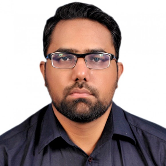 Profile picture of fmsyed
