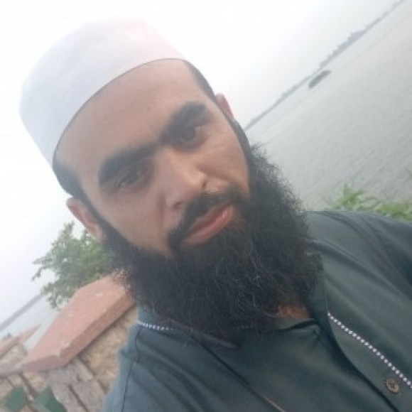 Profile picture of abdullahzaki
