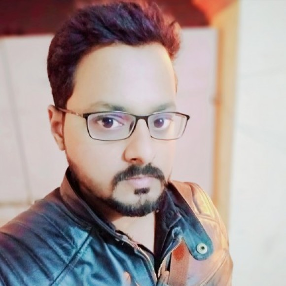 Profile picture of jahangir123